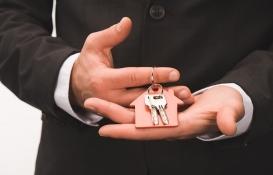 Emlakçı ücreti hangi durumlarda ödenir?