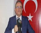 Kerem Ali Sürekli: Çandarlı Limanı mutlaka yapılacak!