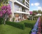 Aydos Bizimtepe Rezidans daire fiyatları!