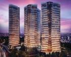 Uplife Teknik Yapı Evleri fiyat listesi!