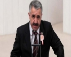 İzmir Körfez Geçişi projesi yıl sonuna kadar tamamlanacak!