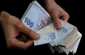 Yatırım Varlık Kiralama'nın 450 milyon TL kira sertifikaları ihracına SPK'dan onay!
