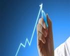 İnşaat sektörü 2015'te büyümeye devam edecek!