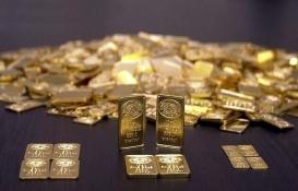 Altın güvenli liman olmaktan çıkıyor mu?