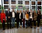 Mimar Sinan Fotoğrafçı Olsaydı yarışmasında ödüller dağıtıldı!
