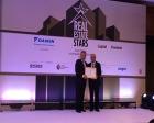 Soyak Yapı'ya Real Estate Stars'dan 2 ödül!