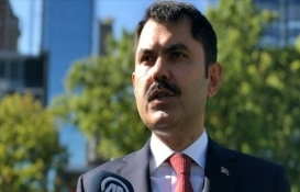 Kayseri Cami Kebir Kentsel Dönüşüm Projesi tam gaz!
