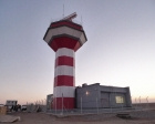 3. Havalimanı Kontrol Kulesi'nin tasarım yarışması başladı!
