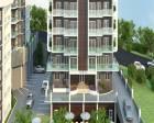 İdeal Yaşam Evleri İzmir fiyat listesi!