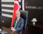 Yozgat Akdağmadeni'ne atıksu arıtma tesisi inşa edilecek!