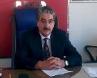 Doğan Koşar'dan Aksaray Belediyesi'ne dönüşüm çağrısı!