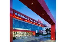 Aker ve AVVA Gebze Center AVM'de mağaza açtı!