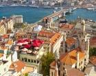 İstanbul en pahalı şehirler arasında 101. sırada!