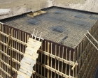 Özel inşaat işlerinde kira gelirinin vergilendirilmesi değişti!