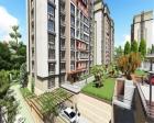Hadımköy Yeni İstanbul Evleri nerede?