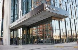 Türkiye Emlak Bankası İzmit'e şube açtı!