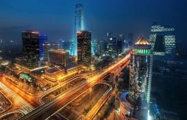 Akıllı şehirler maliyetleri de azaltıyor!