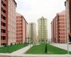 TOKİ Malatya Beydağı Mahallesi Kentsel Yenileme Projesi başvuru!
