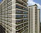Fikirtepe Mina Towers 2017 ödeme seçenekleri!