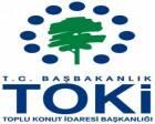 TOKİ'nin Türkiye genelinde 30 kampanyasında başvurular için bugün son gün!
