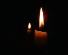 İstanbul, Ankara, Bartın, Çankırı, Karabük, Kırıkkale ve Zonguldak'ta elektrik kesintisi! 20 Kasım 2014