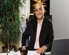 Serdar İnan: Sign of the city rekabeti arttıracak!