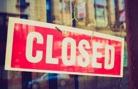Ünlü markalar New York'taki şubelerini birer birer kapatıyor!