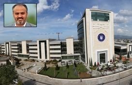 Bursa Büyükşehir kiracılarından kira almayacak!