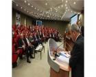 Atila Menevşe: Adana turizminden payımızı almalıyız!