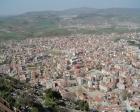 Manisa Şehzadeler kentsel dönüşüme hazırlanıyor!