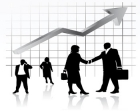 Altınordu Yapı Endüstrisi İnşaat Gıda Sanayi Ticaret Limited Şirketi kuruldu!