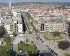Kosova'ya Sultan Murat Kültür Merkezi yapılacak!