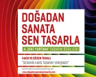4. Zeki Yurtbay Tasarım Ödülleri başvuruları başladı!