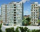 Sample Park Ataşehir satılık daire!