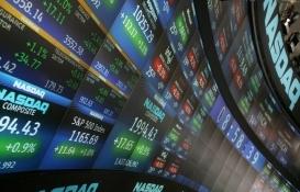 Küresel piyasalar karışık ilerliyor!