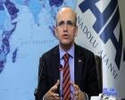 Mehmet Şimşek: Yatırımcının riskini üstleneceğiz!