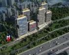 Business İstanbul'da kiralamalar başladı!