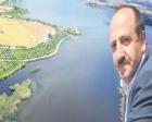 Ankara Mogan Gölü 450 günde temizlenecek!