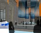 Cumhurbaşkanlığı Abdullah Gül Müze ve Kütüphanesi açıldı!