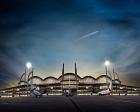 Sabiha Gökçen Havalimanı satılacak mı?