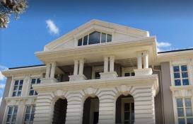 Çankaya Şafak Sitesi'nde 6 milyon TL'ye icradan satılık ev!