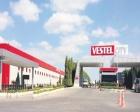 Vestel, Manisa'da 70 milyon TL'lik fabrika kuracak!