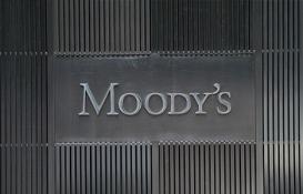 Kredi derecelendirme kuruluşu Moody's: Türkiye'nin 2020'de yüzde 5'lik büyüme hedefi var!
