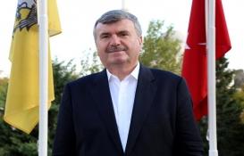 Konya Büyükşehir'den tarihe iz bırakacak kamulaştırma!