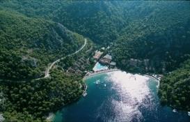 Alarko Hillside Beach Club Tatil Köyü'nün üst hakkı süresini hakkında güncelleme!