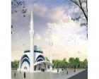 Hakkari Üniversitesi'ne inşa
