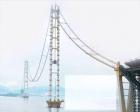 İzmit Körfez Geçişi Asma Köprüsü gayrimenkul fiyatlarını yükseltti!