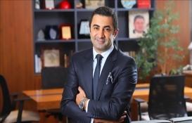 Babacan Holding'ten 0.79 faizli yeni kampanya!