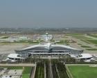 Polimeks'ten Türkmenistan'a havaalanı ve kompleks projesi!