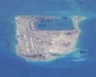 Çin, denize yüzer nükleer santral inşa edecek!